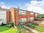 Thumbnail for sale in Ruskin Way, Aylesbury