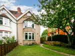 Thumbnail to rent in Wellingborough Road, Northampton