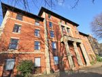 Thumbnail for sale in Avon Court, Beaufort Road, Clifton, Bristol