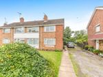 Thumbnail to rent in Chatsworth Avenue, Great Barr, Birmingham, West Midlands