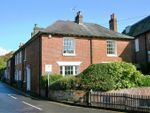 Thumbnail for sale in Mill Lane, Wickham, Hampshire