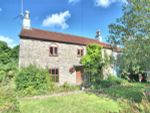 Thumbnail for sale in Buckover, Wotton-Under-Edge