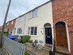 Thumbnail for sale in Ashwood Road, Duston, Northampton