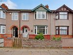 Thumbnail for sale in Wykeley Road, Wyken, Coventry, West Midlands