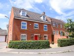 Thumbnail for sale in Packwood Close, Middlemore, Daventry
