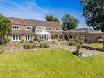 Thumbnail to rent in Old Hundred Lane, Tormarton, Badminton