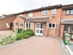 Thumbnail for sale in Manorside, Badsey, Evesham