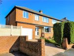 Thumbnail for sale in Woodlands End, Lepton
