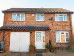 Thumbnail for sale in Byward Close, Neath Hill, Milton Keynes, Buckinghamshire