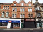 Thumbnail to rent in Bridge Street, Walsall, West Midlands