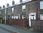 Thumbnail to rent in Little Lane, Ilkley