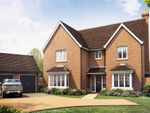 """Thumbnail to rent in """"The Lynton"""" at Manor Lane, Maidenhead"""