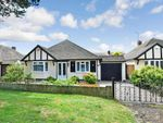 Thumbnail for sale in Alpha Road, Birchington, Kent