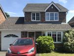 Thumbnail to rent in Jarman Drive, Horsehay, Telford
