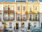 Thumbnail for sale in Hugh Street, Pimlico, London
