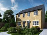 Thumbnail for sale in Maden Fold Bank, Burnley