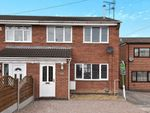 Thumbnail for sale in Ingleby Close, Swadlincote