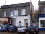 Thumbnail to rent in Canterbury Road, Margate, Kent
