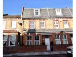 Thumbnail for sale in Horder Road, Fulham