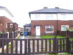 Thumbnail for sale in Battersby Street, Bury