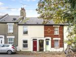 Thumbnail for sale in Dover Road East, Northfleet, Kent