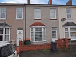 Thumbnail for sale in No Chain, Goodrich Crescent, Newport