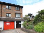 Thumbnail for sale in Wyke Close, Isleworth