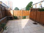 Thumbnail to rent in Kingsgate Estate, Tottenham Road, Islington