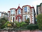 Thumbnail for sale in 3 Mount Pleasant Road, Rothesay, Isle Of Bute