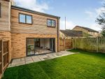 Thumbnail for sale in Magellan Close, Stevenage