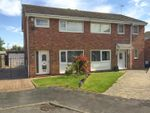 Thumbnail for sale in Wickett Hern Road, Armthorpe, Doncaster
