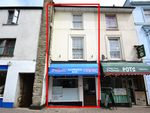 Thumbnail for sale in Fore Street, Bodmin