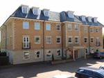 Thumbnail to rent in Jubilee Mansions, Thorpe Road