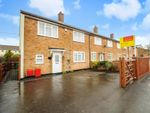 Thumbnail to rent in Horspath Road, Oxford