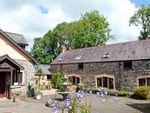 Thumbnail for sale in Barn Court, Templeton, Narberth, Pembrokeshire