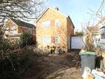 Thumbnail for sale in Meadow View, Higham Ferrers, Rushden