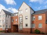 Thumbnail to rent in Longden Coleham, Shrewsbury