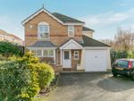 Thumbnail for sale in Kestrel Rise, Halstead