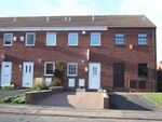 Property history Bell Street, Tipton, Dudley, West Midlands DY4