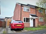 Thumbnail for sale in Blackthorn Drive, Leicester