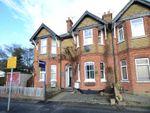 Thumbnail for sale in Park Road, Aldershot, Hampshire