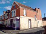 Thumbnail for sale in Cross Street, Burnham-On-Sea, Somerset