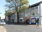 Thumbnail to rent in 449 Cowbridge Road East, Cardiff CF5, Cardiff,