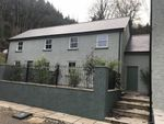 Thumbnail to rent in Brook Cottage, Upper Lydbrook