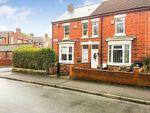 Thumbnail for sale in Glebe Road, Darlington, Durham