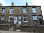 Thumbnail to rent in Darton Lane, Darton, Barnsley
