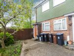 Thumbnail for sale in Godstone Road, Whyteleafe, Surrey