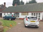 Thumbnail to rent in Lake Avenue, Walsall