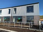 Thumbnail to rent in Ferry Wharf, Hove Enterprise Centre, Basin Road North, Portslade