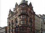 Thumbnail to rent in Caithness House, 125-127 St Vincent Street, Glasgow